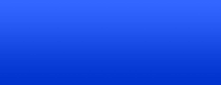 template-banner-back